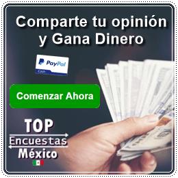 Gana-dinero-Top-Encuestas-México